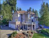 Primary Listing Image for MLS#: 1407171