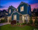Primary Listing Image for MLS#: 1408171