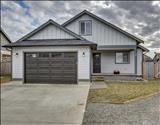 Primary Listing Image for MLS#: 1411171