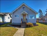 Primary Listing Image for MLS#: 1419771