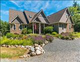 Primary Listing Image for MLS#: 1420671