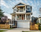 Primary Listing Image for MLS#: 1428971
