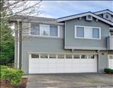 Primary Listing Image for MLS#: 1432371