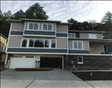 Primary Listing Image for MLS#: 1439471