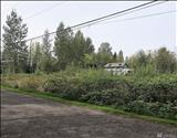 Primary Listing Image for MLS#: 1446871