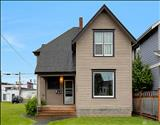 Primary Listing Image for MLS#: 1456671