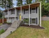 Primary Listing Image for MLS#: 1470571