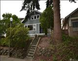 Primary Listing Image for MLS#: 1485271