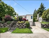 Primary Listing Image for MLS#: 1487871