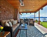 Primary Listing Image for MLS#: 1489371