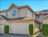 Primary Listing Image for MLS#: 1492071
