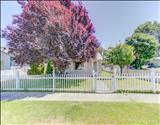Primary Listing Image for MLS#: 1494871