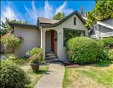 Primary Listing Image for MLS#: 1498971