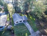 Primary Listing Image for MLS#: 1505371