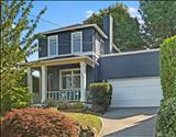Primary Listing Image for MLS#: 1509071