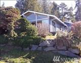 Primary Listing Image for MLS#: 1519571