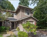 Primary Listing Image for MLS#: 1519671
