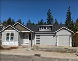 Primary Listing Image for MLS#: 1526871