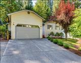 Primary Listing Image for MLS#: 1531671
