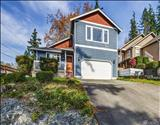 Primary Listing Image for MLS#: 1537771