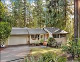 Primary Listing Image for MLS#: 1539371