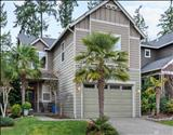 Primary Listing Image for MLS#: 1543971