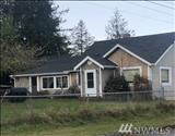 Primary Listing Image for MLS#: 1545571
