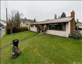 Primary Listing Image for MLS#: 1545671