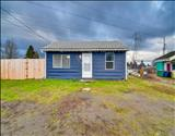 Primary Listing Image for MLS#: 1548671