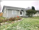 Primary Listing Image for MLS#: 1554371