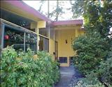 Primary Listing Image for MLS#: 27196471