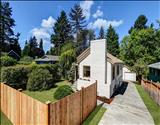 Primary Listing Image for MLS#: 826471