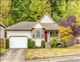 Primary Listing Image for MLS#: 843271