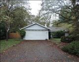 Primary Listing Image for MLS#: 863971
