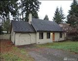 Primary Listing Image for MLS#: 873171