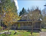 Primary Listing Image for MLS#: 921871