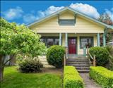 Primary Listing Image for MLS#: 933971