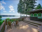 Primary Listing Image for MLS#: 935771