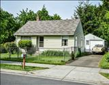 Primary Listing Image for MLS#: 936971