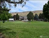 Primary Listing Image for MLS#: 967071