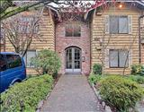 Primary Listing Image for MLS#: 1055772