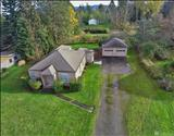 Primary Listing Image for MLS#: 1057872