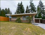 Primary Listing Image for MLS#: 1077072