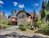 Primary Listing Image for MLS#: 1092872