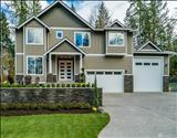 Primary Listing Image for MLS#: 1094872