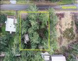 Primary Listing Image for MLS#: 1096472