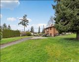 Primary Listing Image for MLS#: 1099072