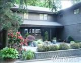 Primary Listing Image for MLS#: 1100872