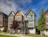 Primary Listing Image for MLS#: 1104972