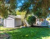 Primary Listing Image for MLS#: 1106172